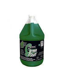 Green Stuff Descaler & Washroom Cleaner 4L