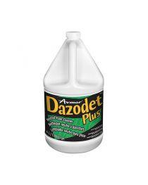 Dazodet Floor Cleaner 3.78L