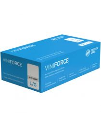 Glove Viniforce Vinyl Nitrile Blend 100/box X Large