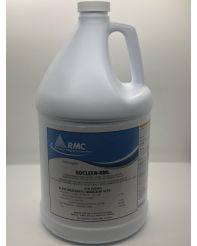 Rocleen Disinfectant 3.8L
