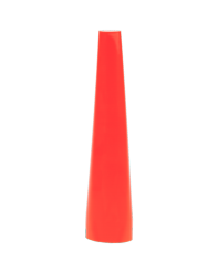 Nightstick, cone Red for NSP1178