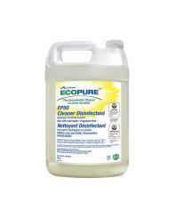 EP50 Peroxide multipurpose cleaner 4L