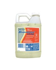 Biomor A.S.A.P. Floor Degreaser 3.78L