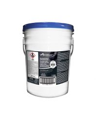 SF303 Water Based-Urethane Fortified Sealer Finish 18.9L