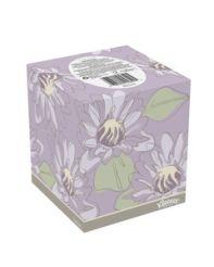 Facial Tissue Kleenex w/ lotion 27 x 85 sheets