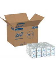 TTissue 40rolls 550sheets K.C.
