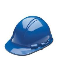 Hard Hat Whistler Ratchet Blue