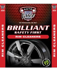 Brilliant Rim Cleaner 18.9L