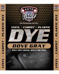 Vinyl,Plastic,Carpet Dye, Dove Gray 319gr***