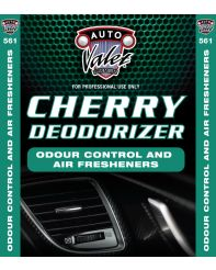 Cherry Deoderizer Concentrated 18.9L