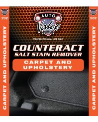 Counteract Salt Film Remover 3.8L