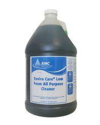 EC Low Foam All Purpose 3.8L