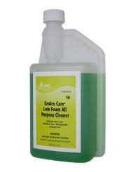 EC EMIX Low Foam all Purpose 946ml