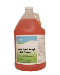 EC Tough Job Cleaner 3.8L