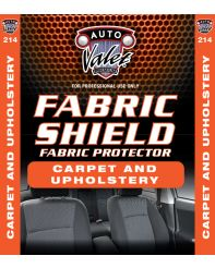 Fabric Shield, Solvent Based 3.8L