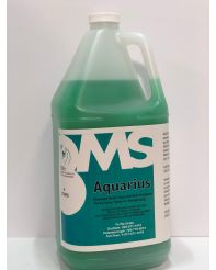 Aquarius Hair and Body Shampoo 4L