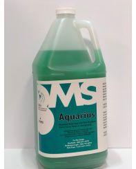 Aquarius Hair and Body Shampoo 4L