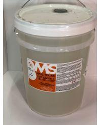 Detergent,Hard Water 20L auto/liquid***