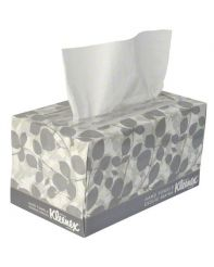 Towel, Kleenex 18x 120 sheets Pop Up