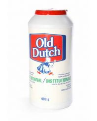 Old Dutch Powdered Cleanser 400gr