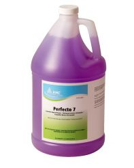 Perfecto 7 Lavander Neutral floor cleaner