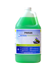 Pinosan, 5L Cleaner Disinfectant