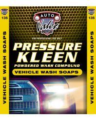 Pressure Kleen 2001 20 kg.