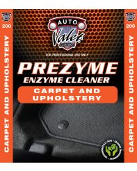 Prezyme Enzyme Cleaner 3.8L