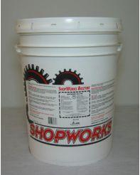 Shop Works Bio Zyme 3.8L