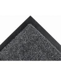 Mat Proluxe 3X5 Charcoal