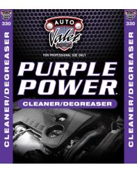 Purple Power Butyl Cleaner Degreaser 208.2L Drum