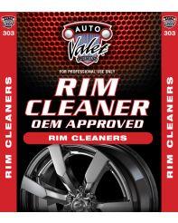 Rim Cleaner 18.9L***