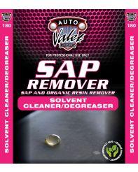 Sap Remover 946ml