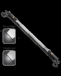 NightStick, Underhood LED Worklight Rechargeable 3'