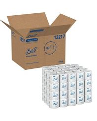 Toilet Tissue 2ply 80 rolls 506 sheets