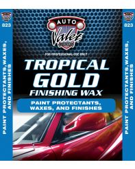 Tropical Gold 3.8L - discontinued
