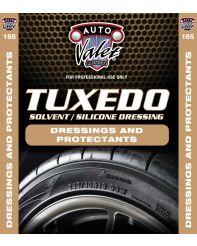 Tuxedo Solvent Based Tire Dressing 3.8L
