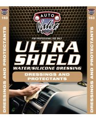 Ultra Shield Dressing 3.8L