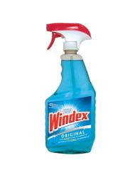 Windex 12 x 946ml