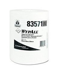 Wiper Refill KC #83571 3X220 Sheets