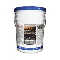 Impact Floor Stipper 18.9L
